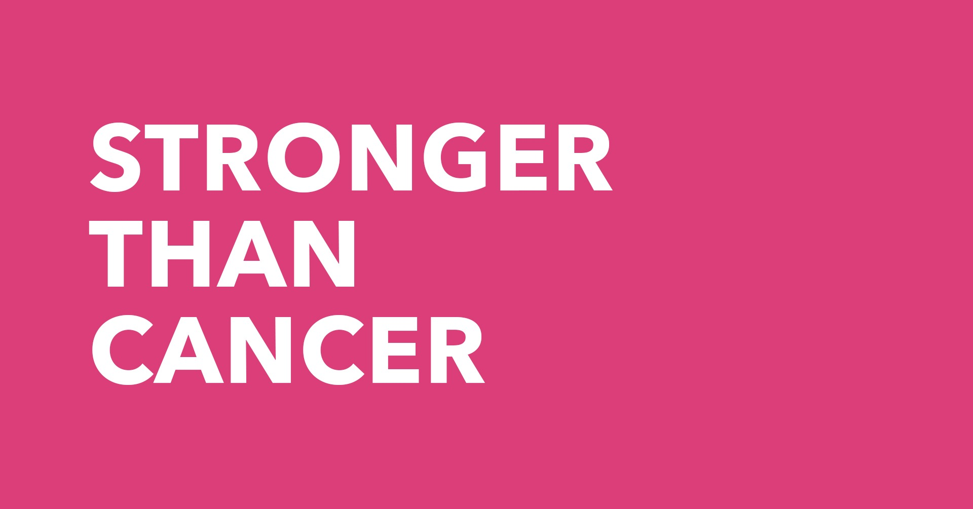 Strong-Than-Cancer_Merkle-Retirement-Planning_Event-Cover-Photo